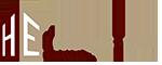 Negocios de hostelería – Alquiler de locales de hostelería-Traspaso de negocios de hostelería. Alquiler locales de hostelería, restaurantes, bares, cafetería en Madrid.
